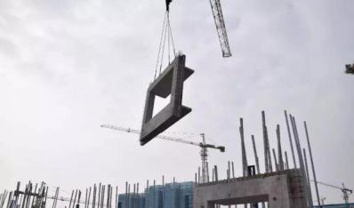 黑龙江省14部门印发《关于加快推进装配式建筑发展若干政策措施的通知》