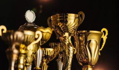 """2020年度西藏自治区""""雪莲杯""""优质工程奖获奖名单"""