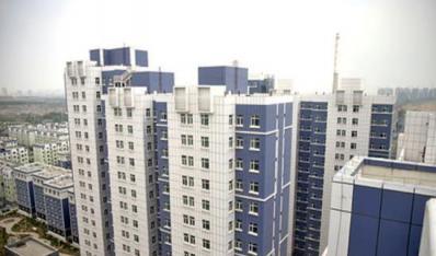 新疆《住宅设计标准》2021年3月1日实施