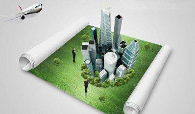 天津市住建委关于海玥名邸1#~31#楼等11个绿色建筑评价标识项目的公示