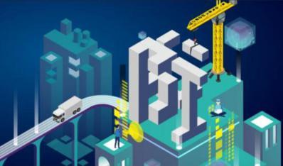 陕西省17部门印发关于推动智能建造与新型建筑工业化协同发展的实施意见