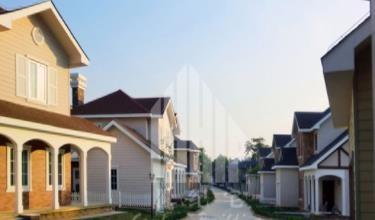 《河南省农村住房建设技术标准》2021年8月1日起施行