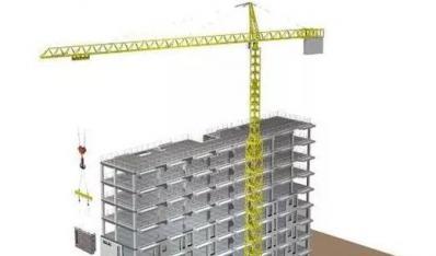 河北省《高质量宜居住宅设计标准》(征求意见稿)