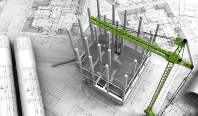 黑龙江省2021年度重点培育建筑企业入围企业名单公示