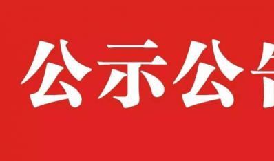 河南省2021年度上半年178项建筑工程质量标准化示范工程公示