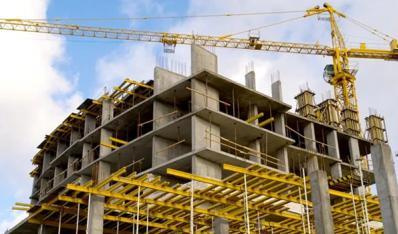 河北省开展2021年建筑市场秩序专项监督检查