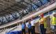 海南省建设标准定额站开展建设工程人工及建材市场价格情况调研
