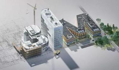 宁波市开展建筑业BIM应用、装配式建筑人员技能培训的通知