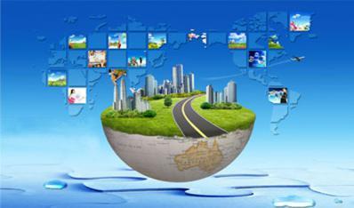 北京将重点发展9大绿色创新技术,示范应用最高可获千万补助